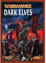 Dark Elves / Daughters of Khaine